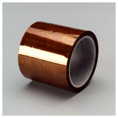 1X36 YDS POLYIMIDE FILM TAPE 5413