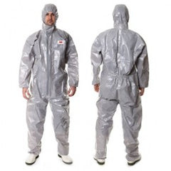 4575 XXL PROTECTIVE COVERALL