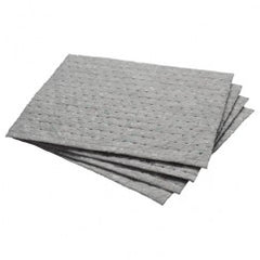 17X15 MAINTENANCE SORBENT PAD