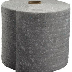15X150' MAINTENANCE SORBENT ROLL