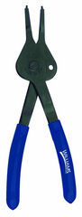Model #PL-1626 Snap Ring Pliers - 0°