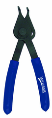 Model #PL-1624 Snap Ring Pliers - 45°