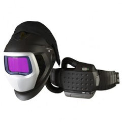 35-1101-30SW WELDING HELMET AIR