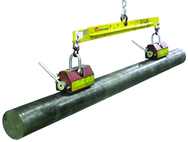 #ELMSB4000 - EZ-LIFT Spreader Bar - 4000 lbs