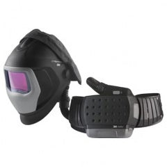 35-1101-30ISW WELDING HELMET AIR