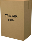Abrasive Media - 50 lbs Trin-Mix 2 Heavy Grit