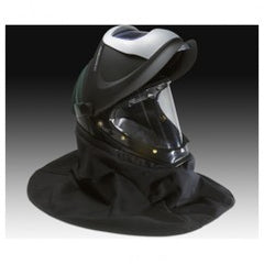 L-905SG WELDING HELMENT WITH SHIELD