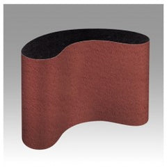 "52 x 110"" - 36 Grit - Ceramic - Cloth Belt"
