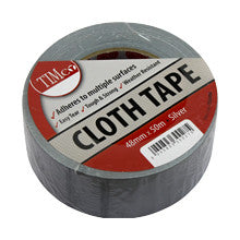 Standard Cloth Tape