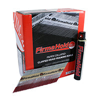 FirmaHold Trade Packs with Gas - Collated Nails