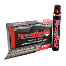 FirmaHold Retail Packs with Gas - Collated