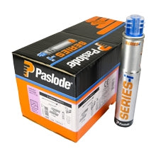 Paslode IM360CI Retail Pack with Gas