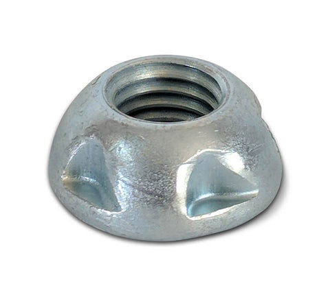 Kinmar Removable Nuts