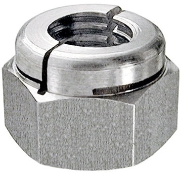 Aerotight Self Locking Nuts