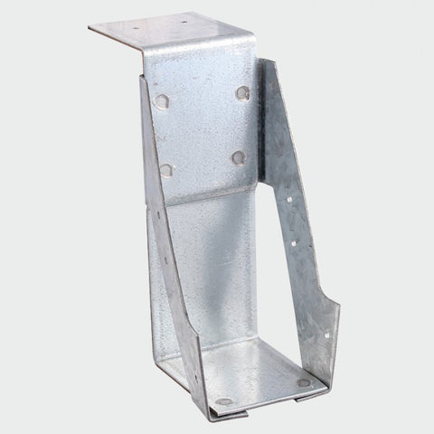 100 x 175mm Welded Masonry Hangers