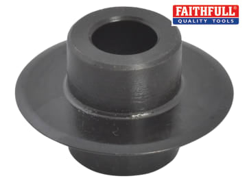 Faithfull 6002/0 Pipe Cutter Wheel - FAIPCW6002