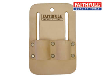Scaffold Spanner Holder - Double FAISSHD
