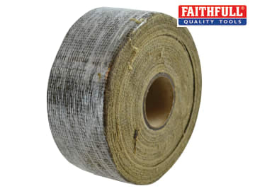 Petro Anti-Corrosion Tape 50mm x 10m FAITAPEPET50