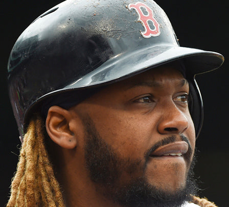 Hanley ramirez explains why he adopted tom brady's 'tb12 method' in offseason