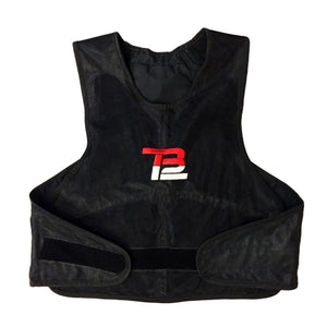 TB12™ Weighted Vest - Front