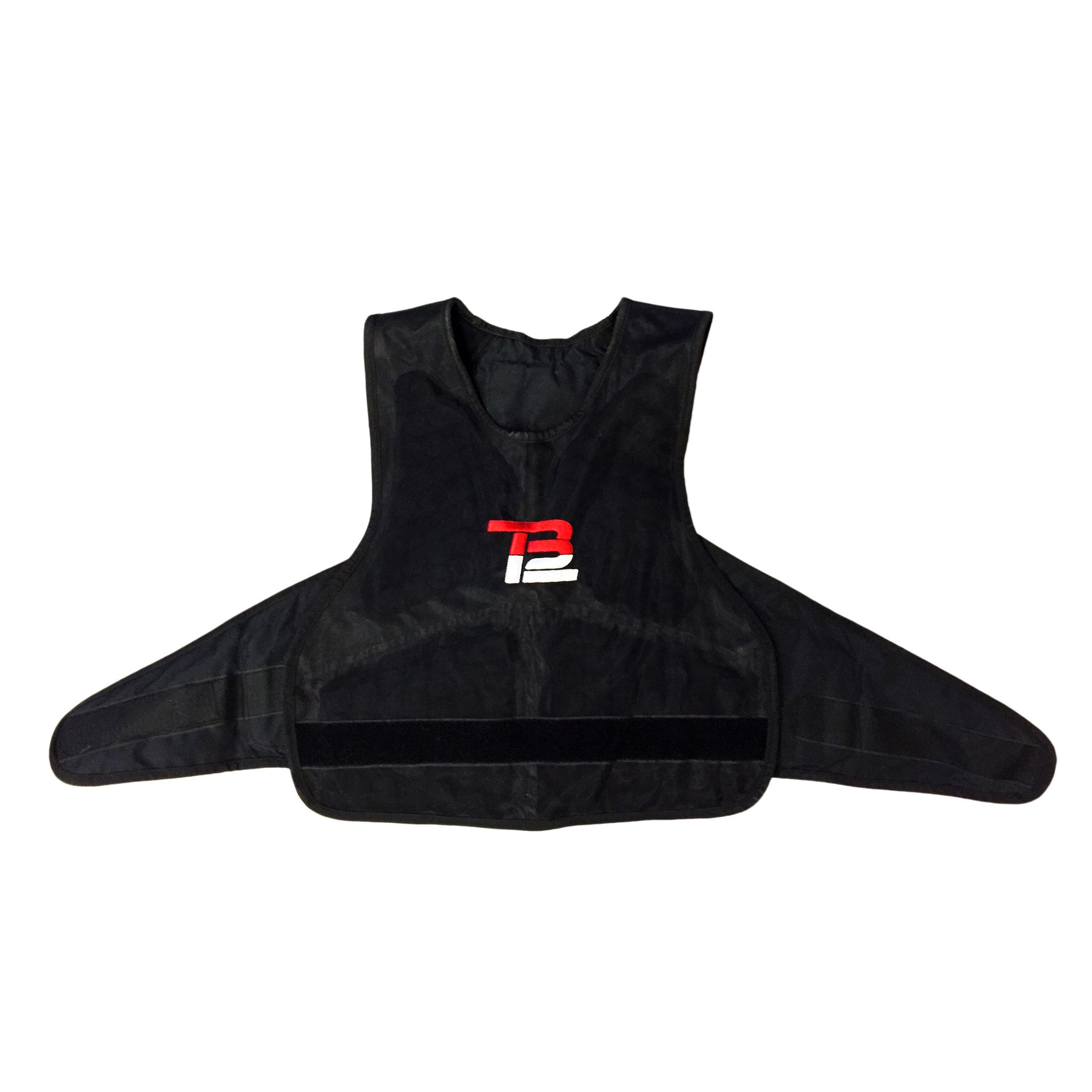 TB12™ Weighted Vest