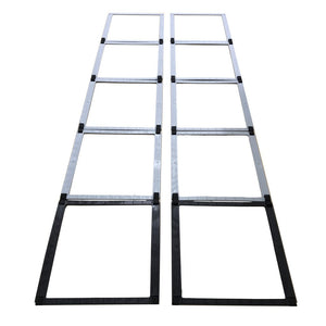 TB12™ Agility Ladder