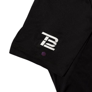 TB12 x Under Armour Men's Performance T-Shirt