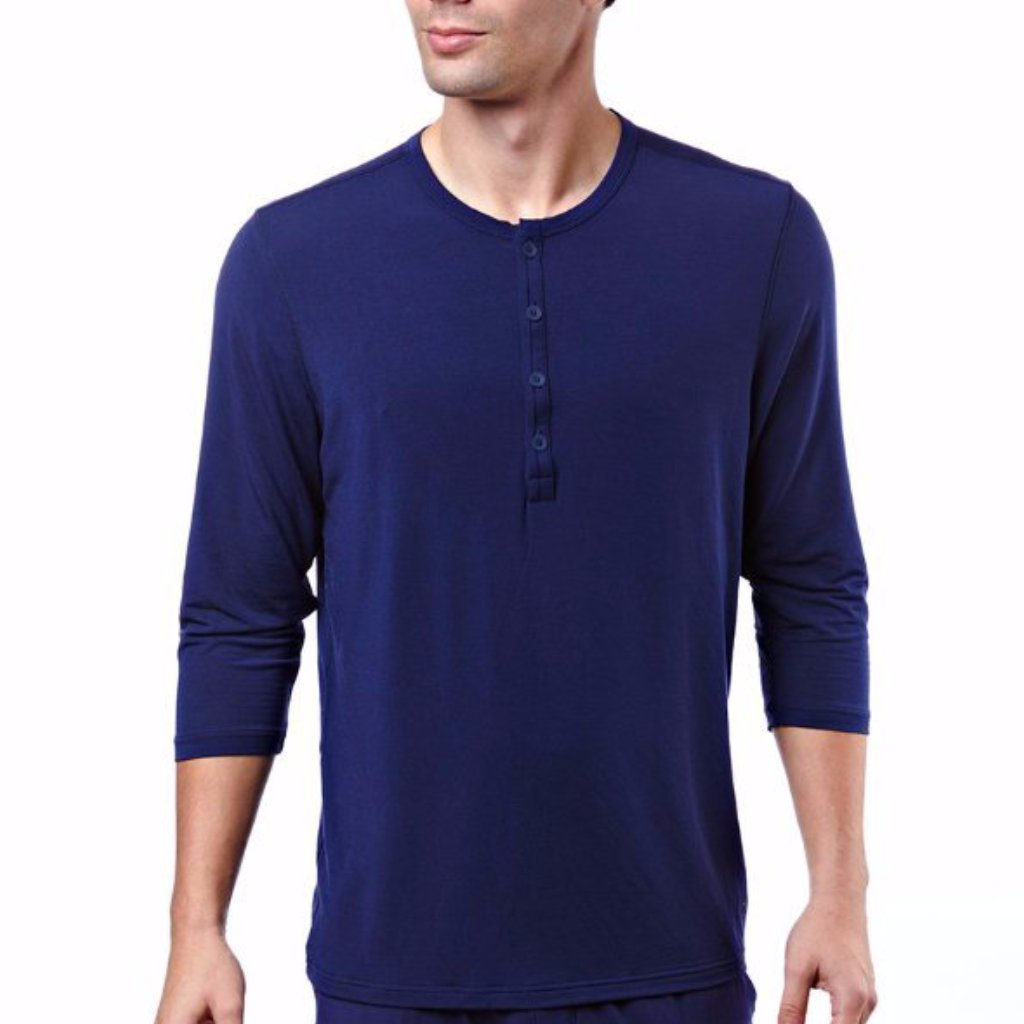 Men's TB12™ Under Armour Athlete Recovery Sleepwear