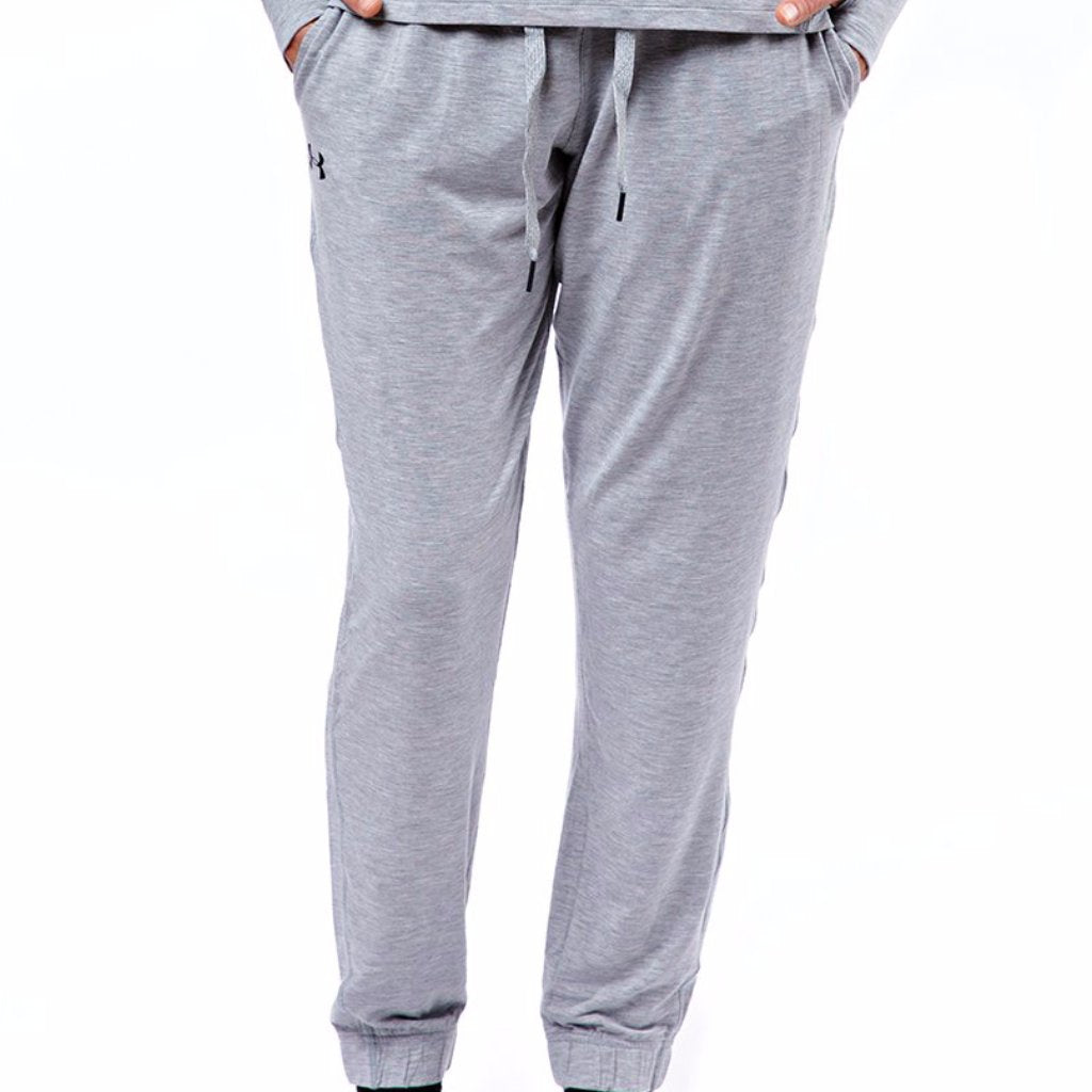 Women's TB12™ Under Armour Athlete Recovery Sleepwear