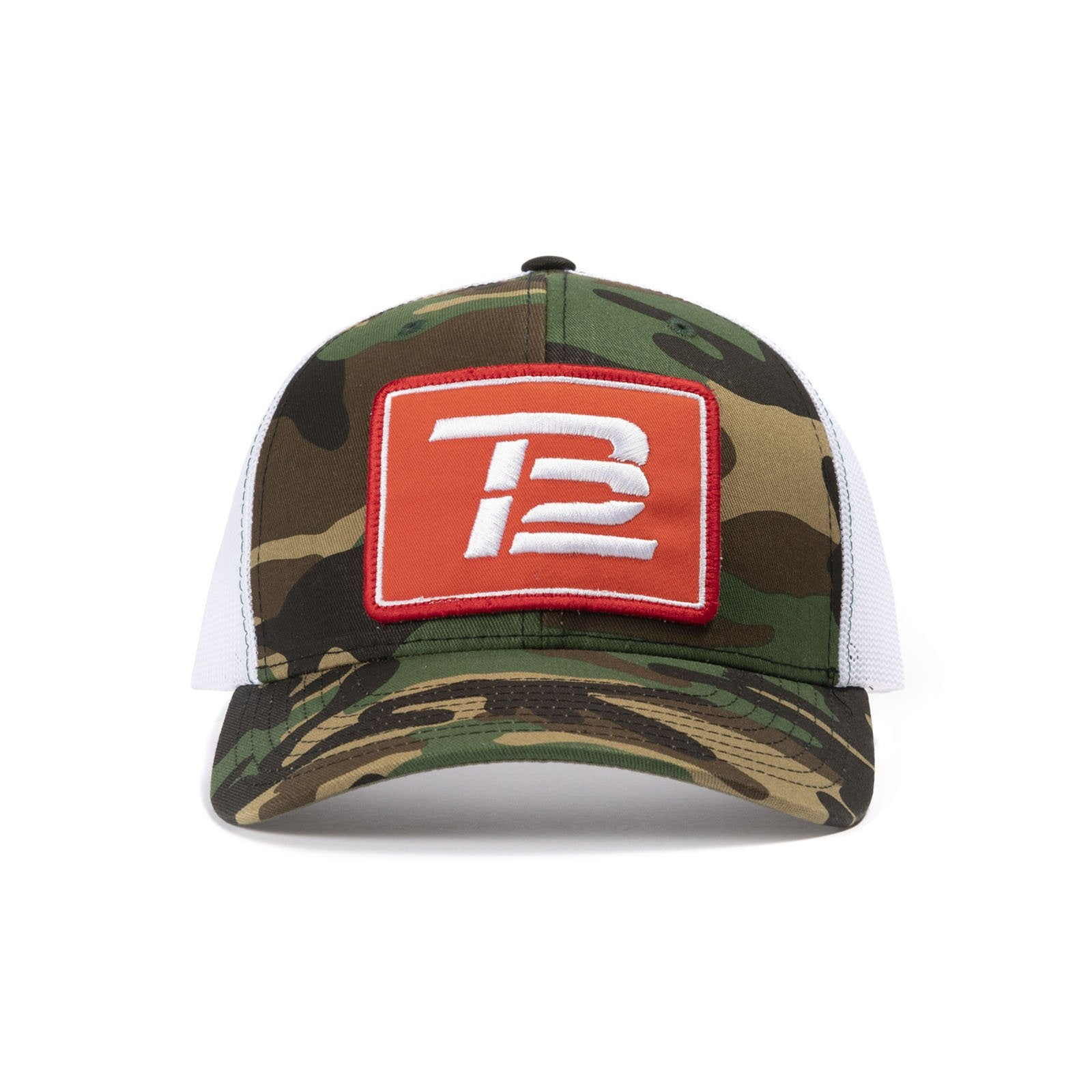 TB12 Special Edition Trucker Hat