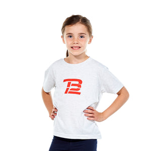 TB12™ Youth T-shirt