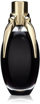 3.4 Ounce Black Fame Fluid Eau De Parfum Spray from Lady Gaga