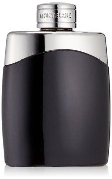 3.3 Ounce Legend Eau de Toilette Spray for Men from Montblanc