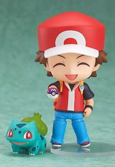 Cute Pokemon Anime Action Figures