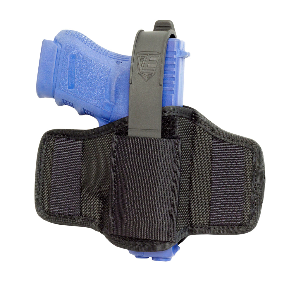 Deep Cover Ultra Concealment Holster, Size 3