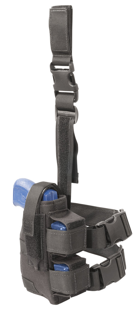 Taser Thigh Holster
