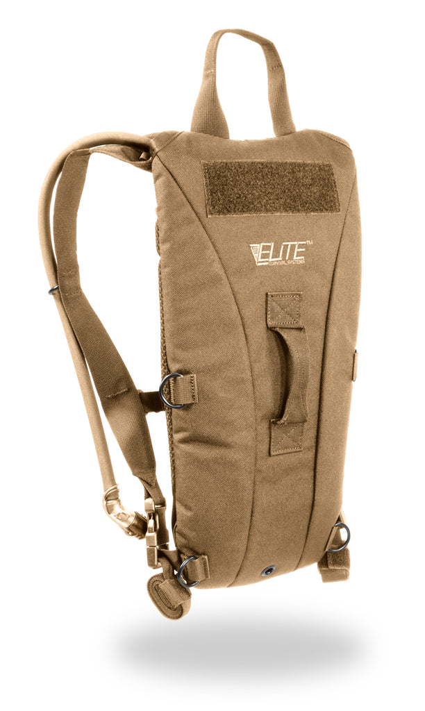 Hydrabond 3L Hydration Carrier, Tan