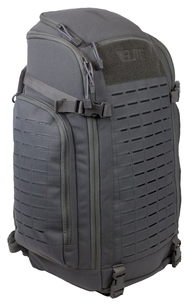 Tenacity-72 Three Day Support/Specialization Backpack, Wolf Gray