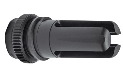 AAC BLACKOUT FH 7.62MM 51T 5/8X24 SS