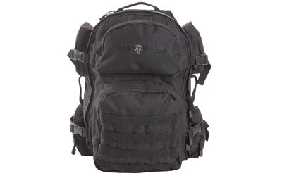 ALLEN INTERCEPT TAC PACK BLK