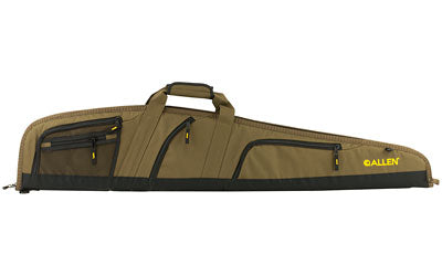 ALLEN DAYTONA SCOPED RIFLE CASE 46""