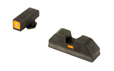 AMERIGLO CAP ORG SET FOR GLOCK 20/21
