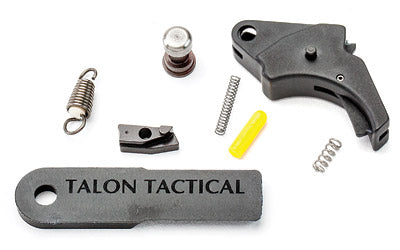APEX ALUMINUM TRIGGER KIT M&P M2.0