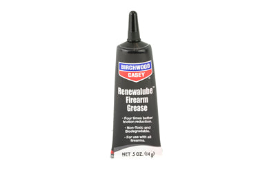 B/C RENEWALUBE GREASE .5OZ TUBES 6PK