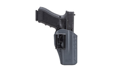 BH ARC IWB FOR GLK 17/22/31 AMBI GRY