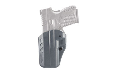 BH ARC IWB FOR GLK 42 AMBI GRY