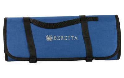 BERETTA CLEANING MAT 14 1/2 X 53 3/4