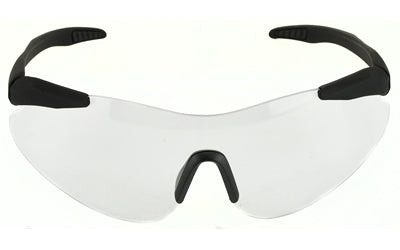 BERETTA SHOOTING GLASSES CLEAR LENS