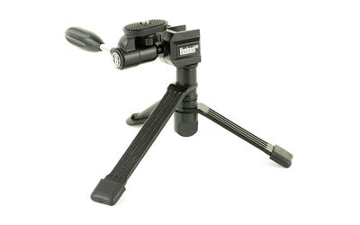BUSHNELL COMPACT TRIPOD/WINDOW MOUNT