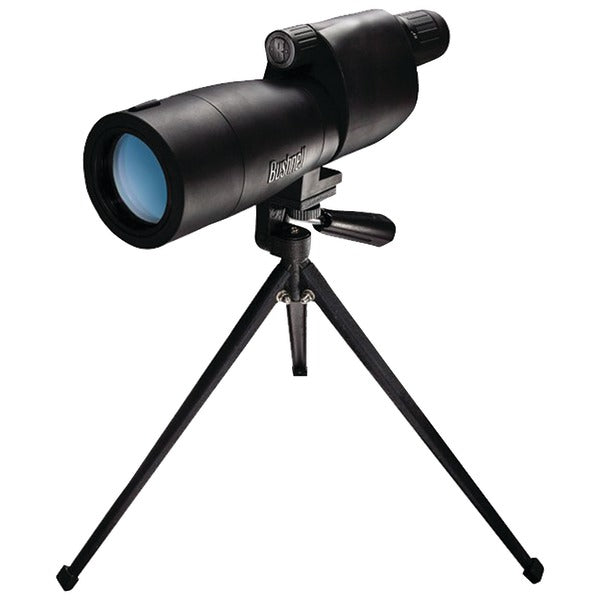 18-36X50 SPOT SCOPE BLK